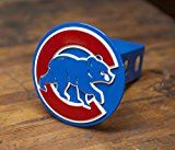 Cubs Trailer Hitches