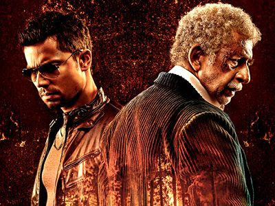 Watch Randeep Hooda and Naseeruddin Shah in John Day trailer!