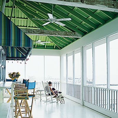 155 Best Images About Decorating With Green On Pinterest