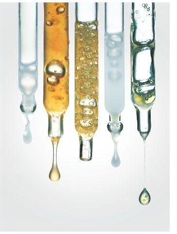 Segredo de beleza: óleos multifuncionais ajudam a hidratar corpo, rosto e cabelos
