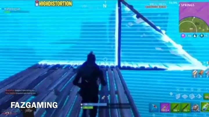 When You Dont Have A Way To get Down  Follow Me For More @fazgaming  Main Account: @fazgaming  Like Comment Tag Your Friends DM Me Clips - - - Ignore Hashtags#fortnite#callofduty#rainbowsixsiege#update#leak#fallout#pubg#overwatch#apple#steam#free#xbox#xboxone#xboxonex#playstation#trump#ps4#ps4pro#minecraft#h1z1#battlefield1#meme#clip#dankmeme#clashroyale#youtube#csgo