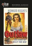 The Outlaw [The Film Detective Restored Version] [DVD] [1943]
