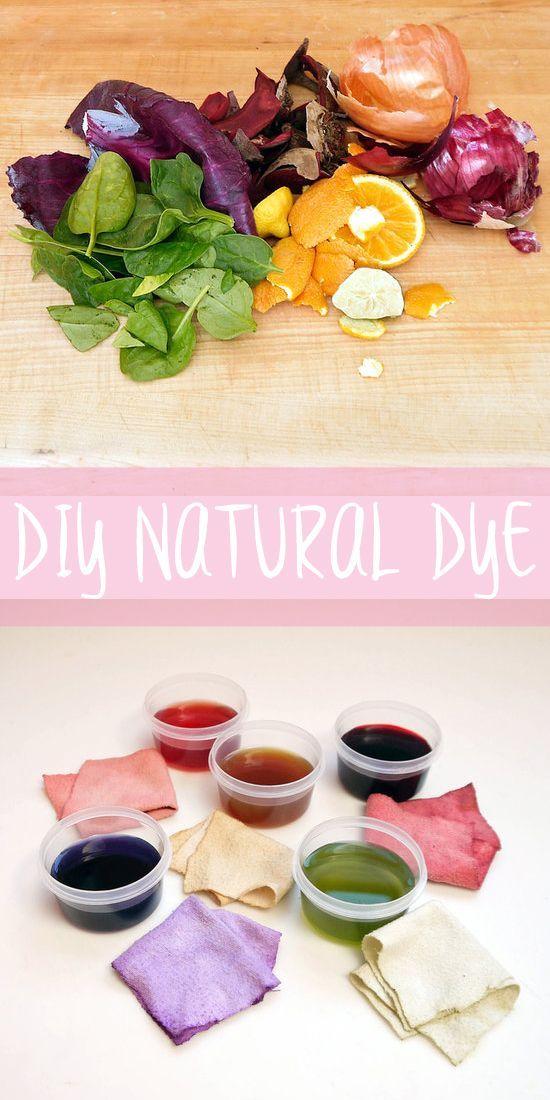 141 best Natural Dyes images on Pinterest
