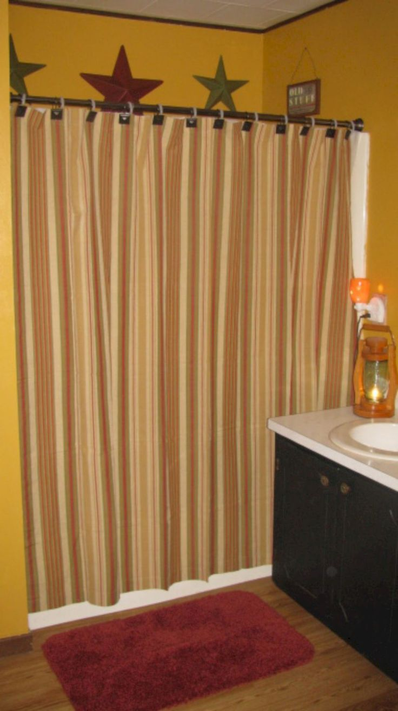 Best 25+ Colorful shower curtain ideas on Pinterest   Heart tye ...
