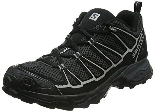 Hiking Shoes 101. Find out why you need good hiking shoes, what to consider when choosing one pair and the 10 best hiking shoes available for your needs.