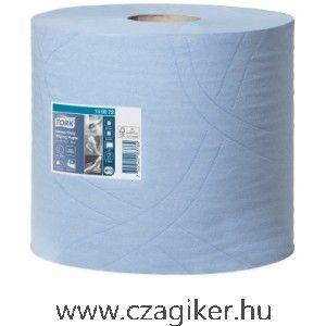 Tork Advanced Wiper 430