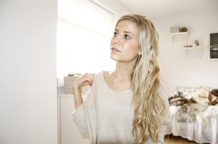 Me today <3 Go to my fashionblog - fashionbycarolineblog.blogspot.com