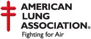 American Lung Association. National educational and advocacy organization. Health information for patients and families.