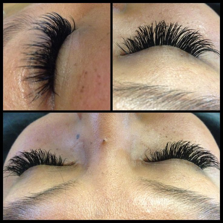 how to become a eyelash extension specialist