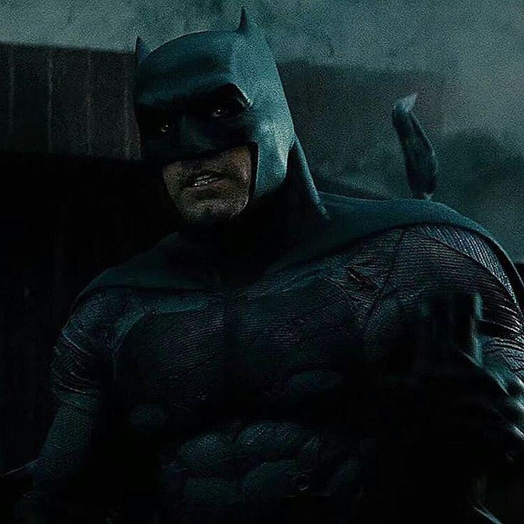 #thejoker #joker #suicidesquad #superman #batman #batmanvsuperman  #justiceleague #jaredleto #wonderwoman  #superman #harleyquinn #margotrobbie #dc #marvel #disney #starwars #dceu #dcextendeduniverse #dcuniverse #dccinematicuniverse #dccomics #dcentertainment  #instalike #comic #arkham #gotham #benaffleck #wb #dcfan #dcfilm #geek