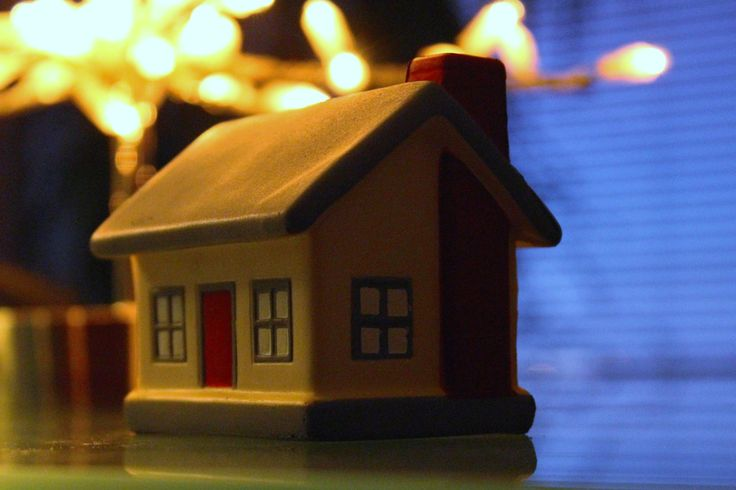Feliz Natal :)   #christmas #invista #home #house #santa #family #trust