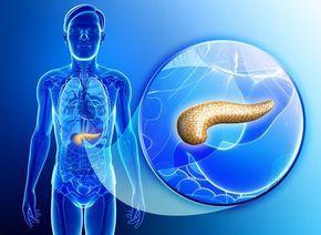 Cómo desintoxicar el páncreas de manera natural