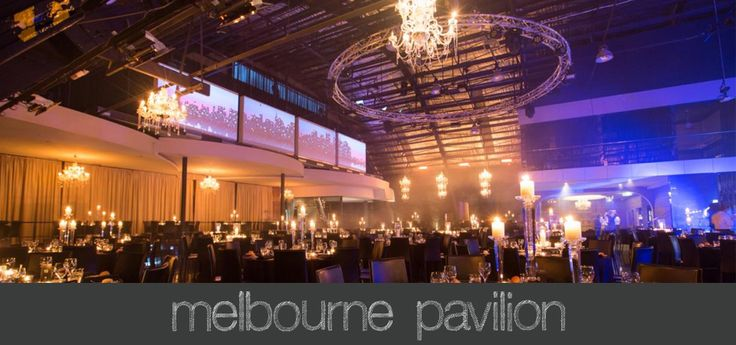 Melbourne Pavilion » Ed Dixon Food DesignEd Dixon Food Design Ed Dixon Food Design Melbourne Venues Wedding Venues Catering Corporate Catering Wedding Planners Christmas Party Catering