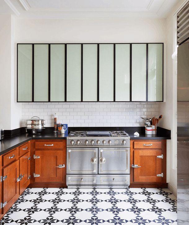 Les Meilleures Images Du Tableau Billot De Boucher French - Meubles de kercoet pour idees de deco de cuisine