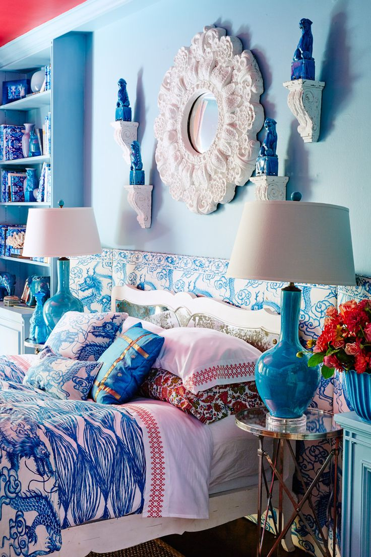 1587 Best Living With The Blues Images On Pinterest Blue