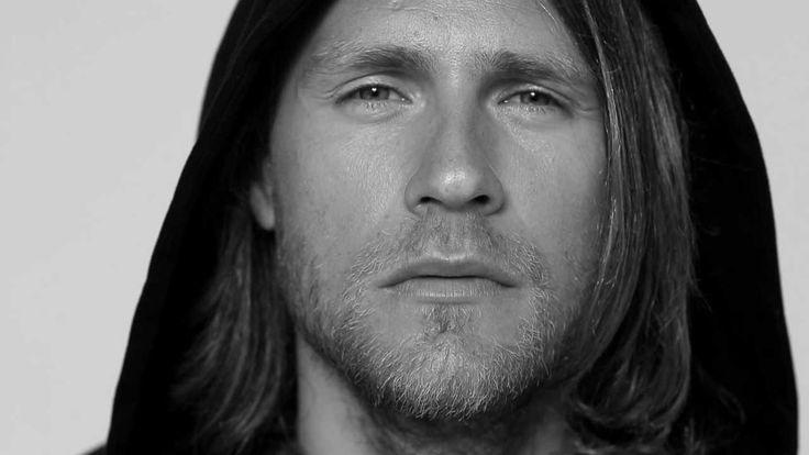 Nik & Jay Feat. Søren Huss - Ocean Of You (Lyric)