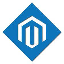 Best Magento Development Company............. sparxitsolutions.com