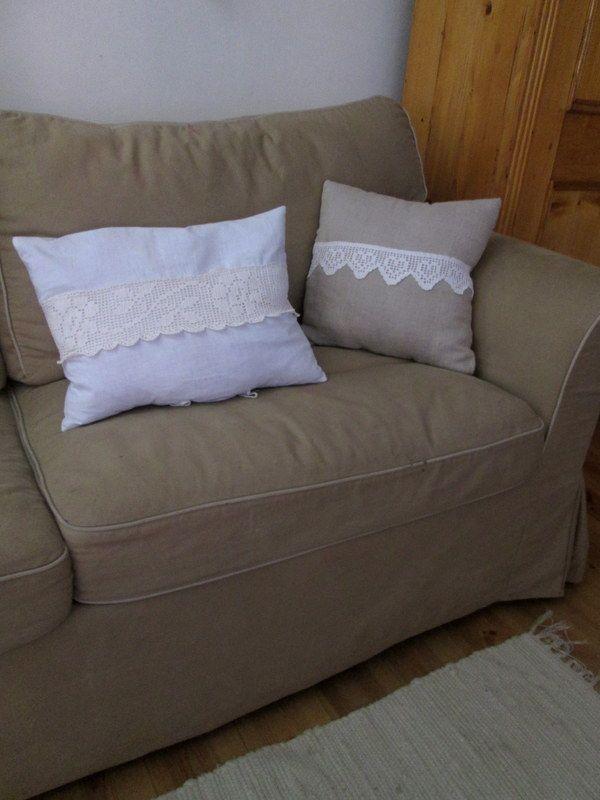 Párnapár- pillow couple