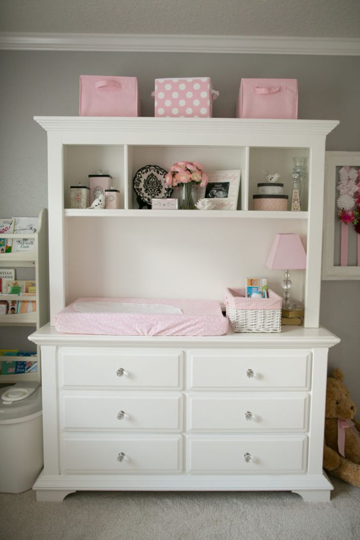 50 best Diaper Changing Tables images on Pinterest | Baby shower ...