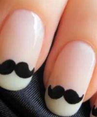 Tips & Tricks voor sterke nagels