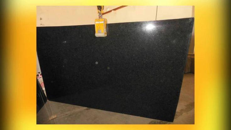 Yashoda Group India( Granite & Marble Exporter)
