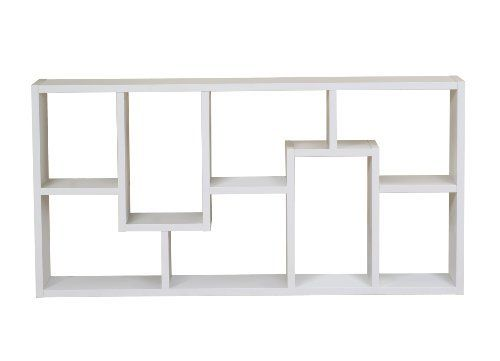 1000 images about backless shelving on pinterest for Ikea backless bookcase