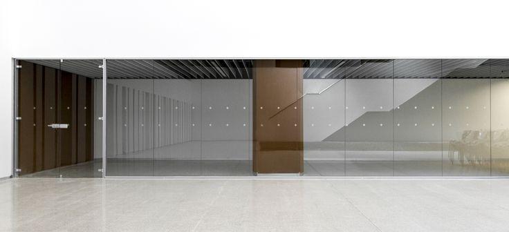 tatec_vidrio_glass_line_mampara_oficina_partition_walls_partizione_ufficio
