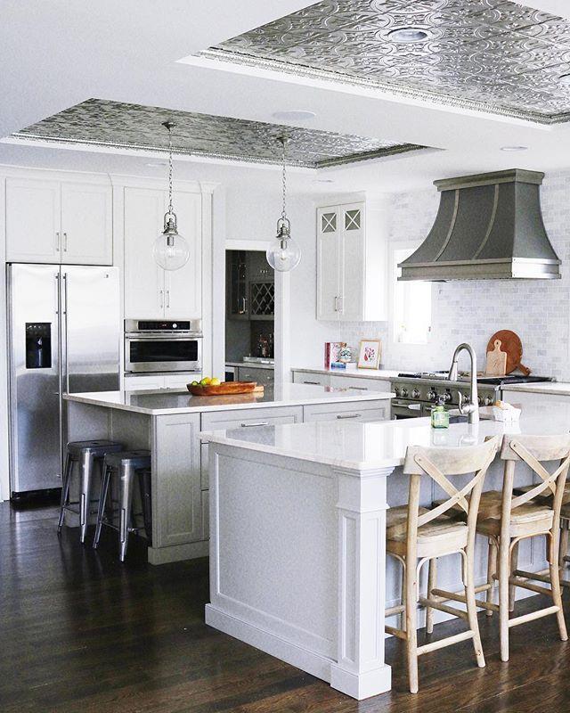 Pleasing Scrolling Through Photos Wishing My Kitchen Was This Clean Download Free Architecture Designs Meptaeticmadebymaigaardcom