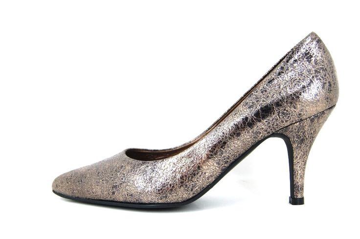 Classy+pumps+-+metallic+-+Classy+metallic+pumps+voor+bij+je+trendy+sophisticated+outfit+-+rose+brons+metallic+leer+-+geheel+leer+gevoerd+-+uniek!+Ondanks+puntige+neus....genoeg+ruimte+voor+de+voet+-+kleine+maten+7+cm+stijlvolle+naaldhak+-+grote+maten+8+cm+stijlvolle+naaldhak+-+in+zwart+en+metallic+(2641)+