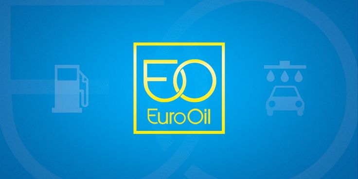 EuroOil Application helps drivers to find the nearest gas station, provides an advise how to ride safely or how to provide first aid.