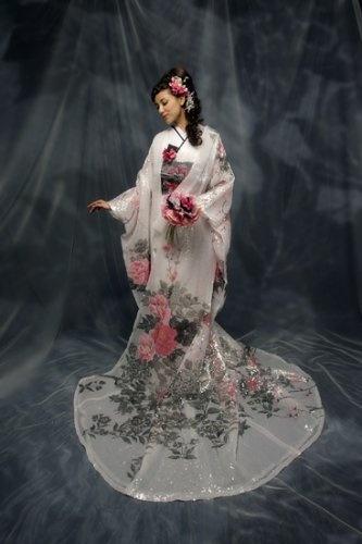 Marriage costume  桂由美フランチャイズ ブライダルハウス ピノン