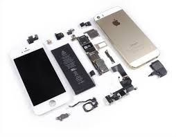 iPhone Device Parts For Sell In Denver