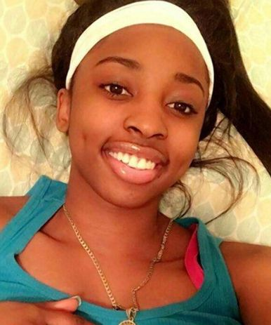 Share Tweet Pin Mail ROSEMONT, IL – – a 19 year old teenager was found dead inside a hotel's industrial freezer after a night out with friends. On September 8th, Kenneka Jenkins told her mother, Tereasa Martin, that she was going to the movies and bowling with two of her friends. However, after borrowing her mom's car, Kenneka went with Monifah Shelton and Irene Roberts to the Crowne Point Plaza Hotel in Rosemont, for a party on the 9th floor. At the ass crack of dawn the next morning…