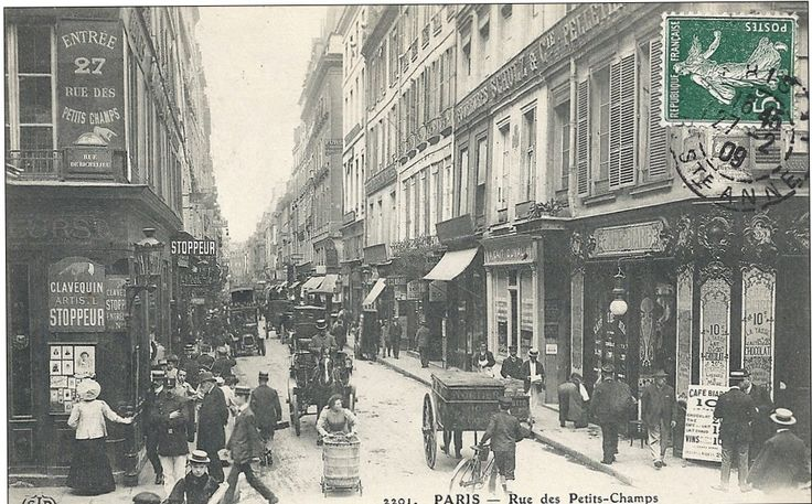 bastille tour wikipedia