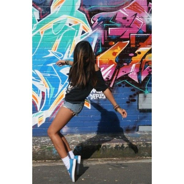 Love the earth ☮ ❤ liked on Polyvore featuring pictures, site models, girls, backgrounds and people