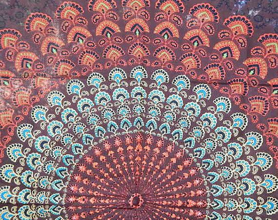 199 best Tapestry images on Pinterest | Mandalas, Home and ...