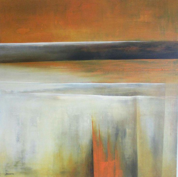 Abstract, abstrakcja Sylwia Michalska, www.artpracownia.wordpress.com