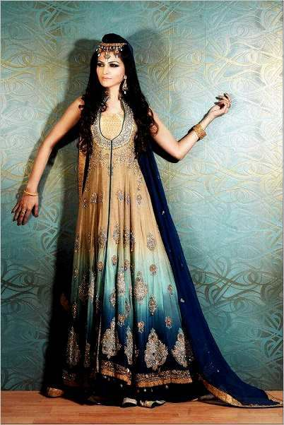 pakistani maxi dresses pictures