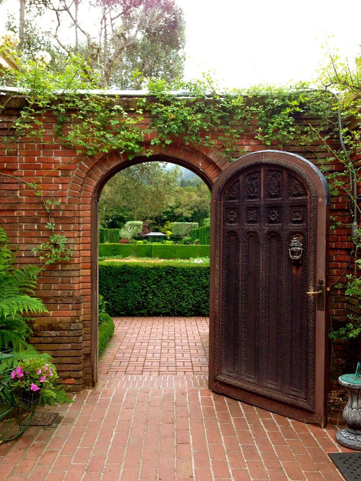 9 Best Filoli Mansion Amp Gardens Images On Pinterest