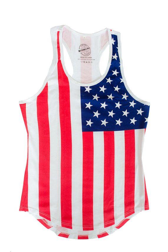 97c5242312ac3 American Flag