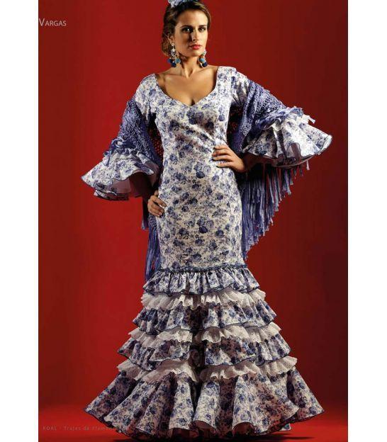 Vestidos para niСЂС–РІВ±a de 10 aСЂС–РІВ±os casuales