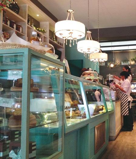 Restaurante Noisette, La propuesta incluye desayunos y servicio a domicilio. En el menú se sirven ricos y sustanciosos platillos bajos en azúcar, calorías y hasta sin gluten. #restaurantes #foodandtravelmx