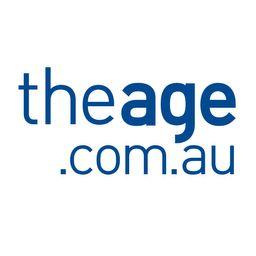 www.theage.com.au favicon.ico