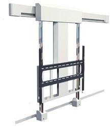Best 25 motorized tv mount ideas on pinterest rv tv for Motorized tv mount over fireplace