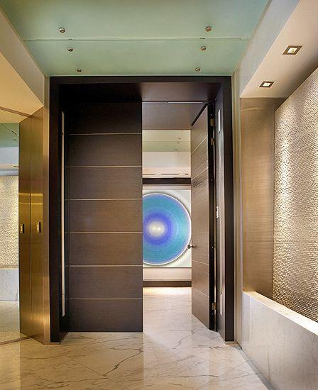 Miami-Interior-Photographer-Residential-Design-foyer