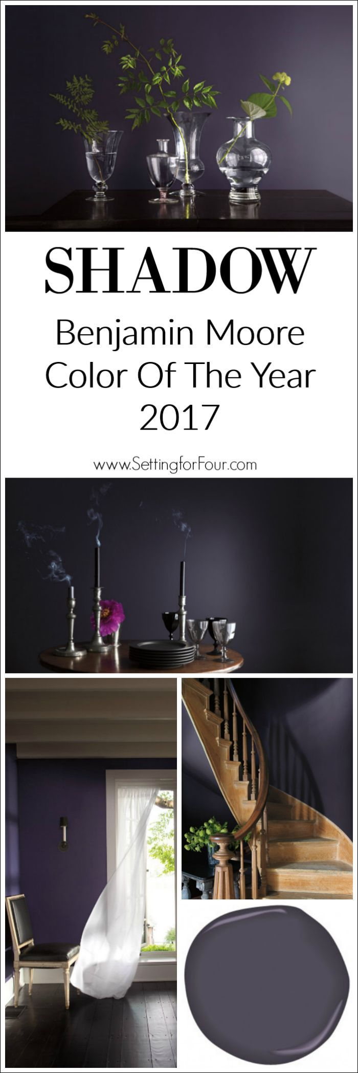 best 25+ color of the year ideas on pinterest | 2017 year of the