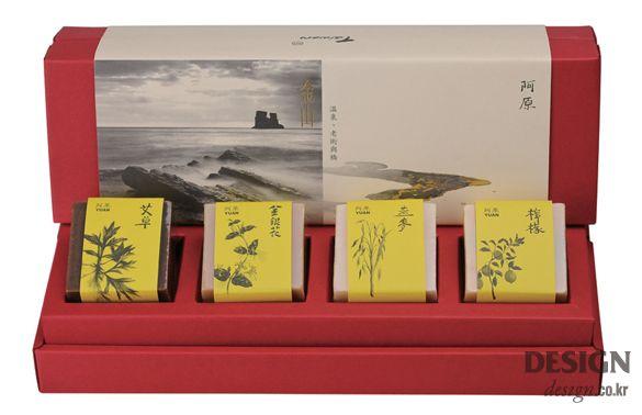 월간디자인 디자인으로 대만의 전통과 지역 문화를 살린다 대만국제문화창의산업박람회