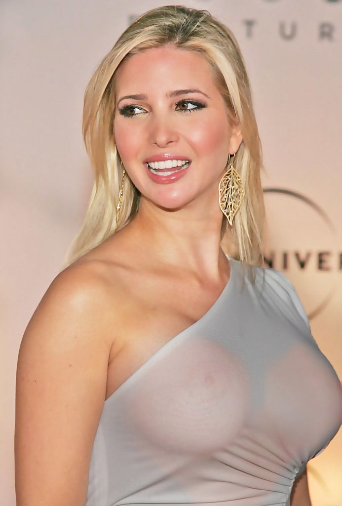 Very hot! ivanka flower the erotic review FACE ASS