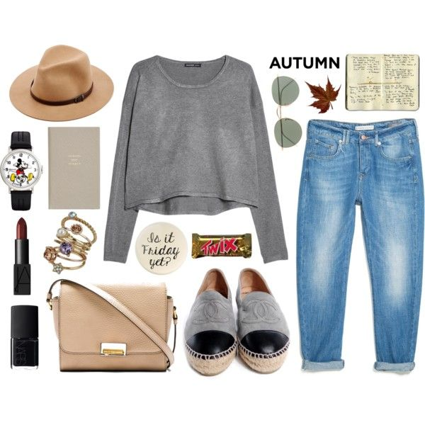 """#11"" by marindanp on Polyvore"