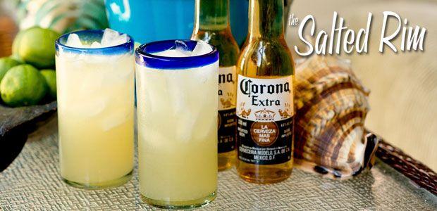 Salted-Rim-Cornona-Margarita